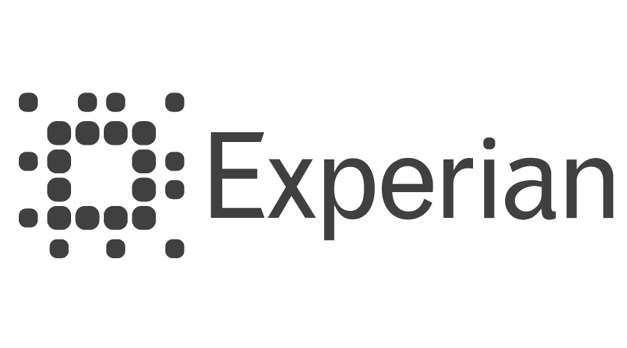 it consultants experian