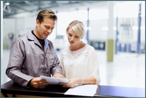 PMO Professionals Planning