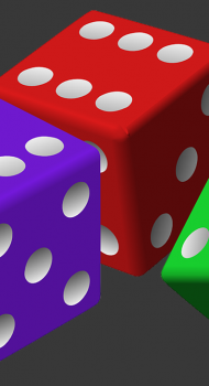 Don't Roll the Dice; Emulate Testing Conditions