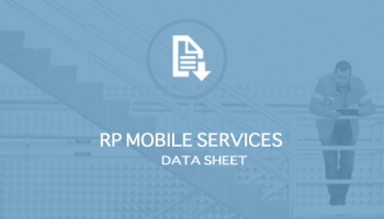 RP Mobile Services