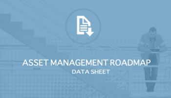 ASSET MANAGEMENT ROADMAP