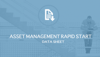 ASSET MANAGEMENT RAPID START