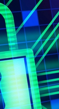 Enterprise Security with HPE Fortify