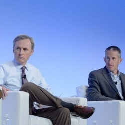ResultsPositive to Present Customer Sessions at HPE Discover 2016