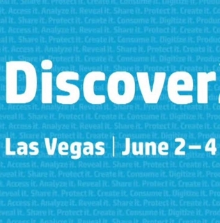 HP Discover 2015 Case Study Sessions and Complimentary Luncheon