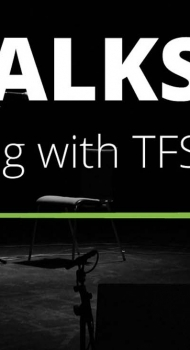Top 3 Perks of Integrating TFS with HP ALM