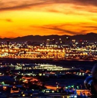 PMO View Exhibiting at PMO Symposium in Phoenix