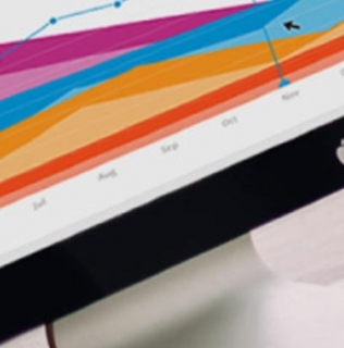ResultsPositive Releases Analytics Dashboard PMO View