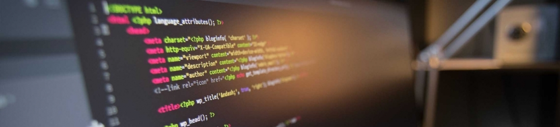 Functional vs. Regression Testing – Know The Difference