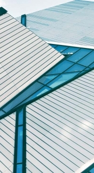 Baselines vs. Versions – 3 Reasons Why it Matters for HPE ALM and Quality Center Customers