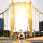 improving agile teams golden bridge banner