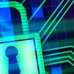 agile security header