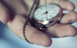 How DevOps Software Saves Time and Money